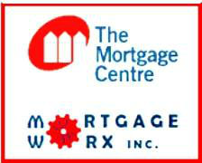 MortgageWorx